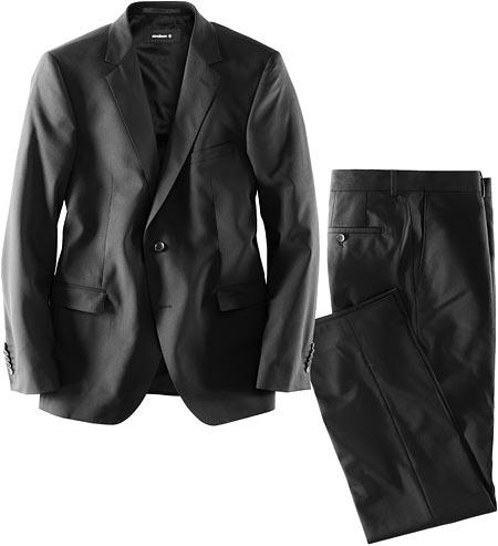 Strellson Suit