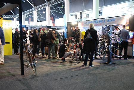 Bike Show Sydney