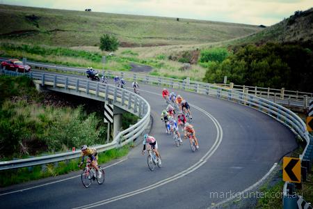 2011 Herald Sun Tour