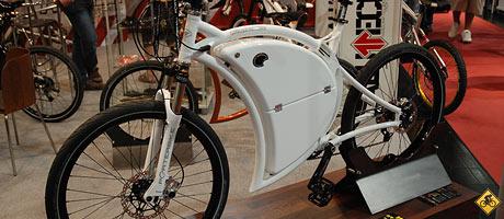 Porterbike