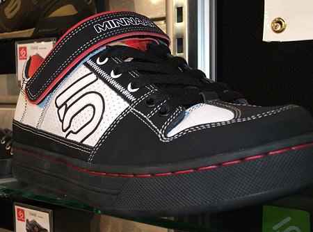 Five Ten Greg Minnaar Shoes