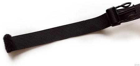 BOgear Papermunkey Strap