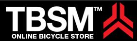 TBSM The Bike Shed Mortdale