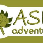 Asia Adventures