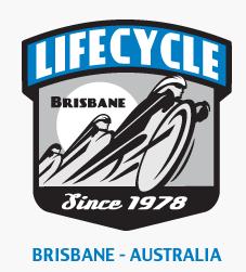 lifecycle_brisbane
