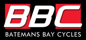 Batemans Bay Cycles