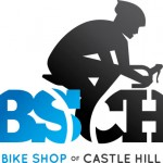 Bike Shop of Castle Hill