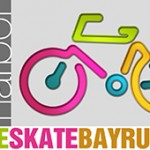 Victor Harbor Cycle and Skate