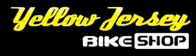 Yellow Jersey Bike Shop