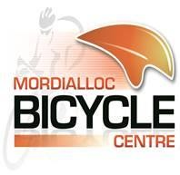 Mordialloc Bicycle Centre