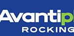 Avantiplus Rockingham Cycle City