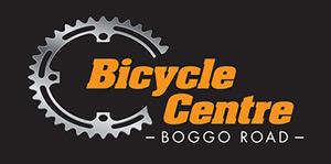 Bicycle Centre Boggo Road