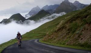 trans_pyrenees_cycling