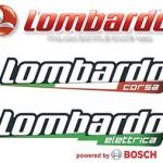 Lombardo Australia
