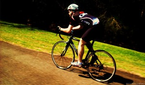 bmc_roadracer_sl01_review