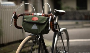 zimbale_canvas_saddlebag
