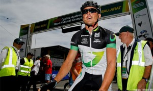 2012_national_simon_gerrans
