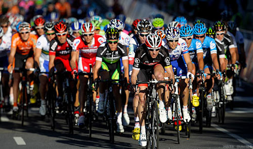 jens_voigt_tour_down_under