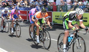 simon_gerrans_greenedge_tour_down_under