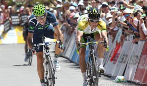 valverde_gerrans_tour_down_under