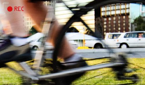 bike_video_camera