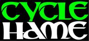 CycleHameLogo