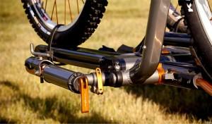 kuat_bike_race