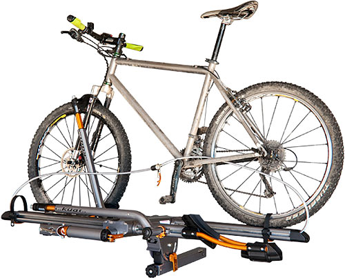 Küat The NV Bike Rack