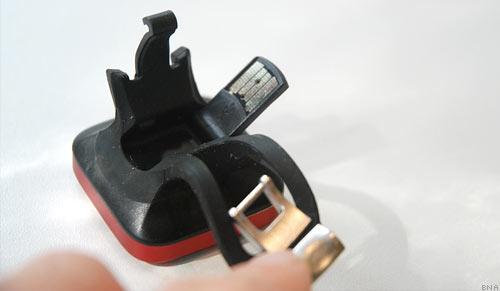 KNOG Blinder USB
