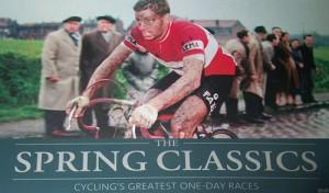 spring_classics