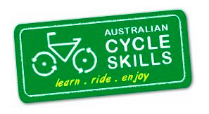 australian_cycle_skills