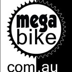mega_bike_adelaide