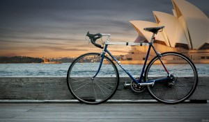 tigr_bike_lock_sydney_opera_house