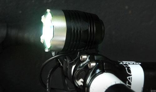 xeccon_s14_cree_light