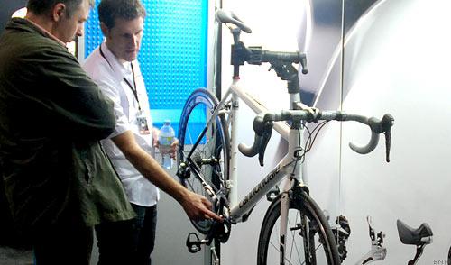 2012_sydney_bike_and_lifestyle_show