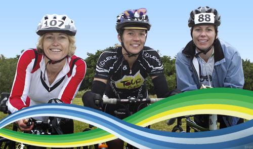 coffs_coast_cycle_challenge