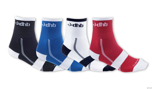 dhb Cycling Socks from Wiggle