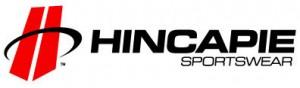 Hincapie Spotswear