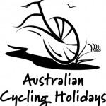 Australian Cycling Holidays