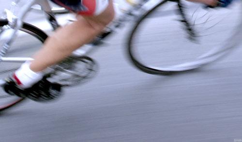 Cycling Doping Fallout