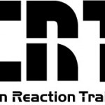chain_reaction_training