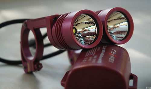 ferei_bl200_bicycle_light