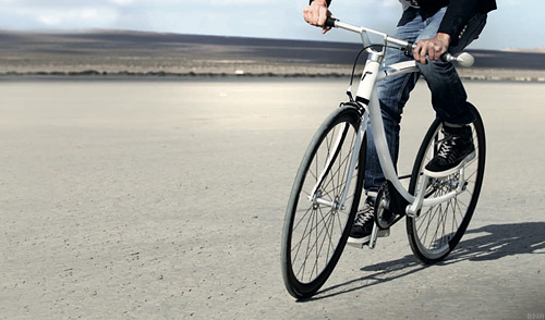 Rizoma 77 011 city bike