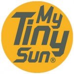 MyTinySun