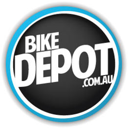 bikedepot