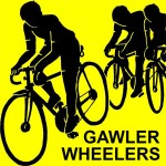 Gawler Wheelers Cycling Club