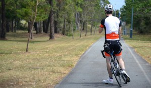 Sumattory Premium Cycling Clothing Australia