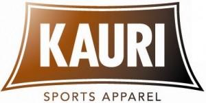 Kauri sports