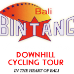 Bali Bintang Cycle Tour