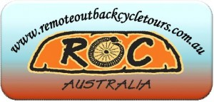 remote_outback_cycletours